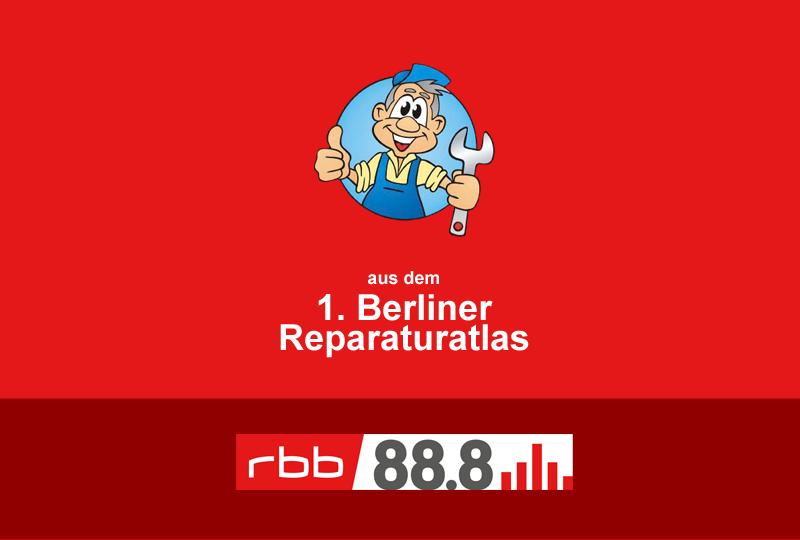 Platzhalterbanner-Werkstatt-58.png