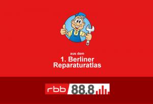 Platzhalterbanner-Werkstatt-60.png