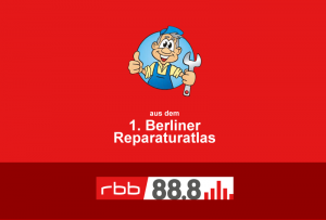 Platzhalterbanner-Werkstatt-64.png