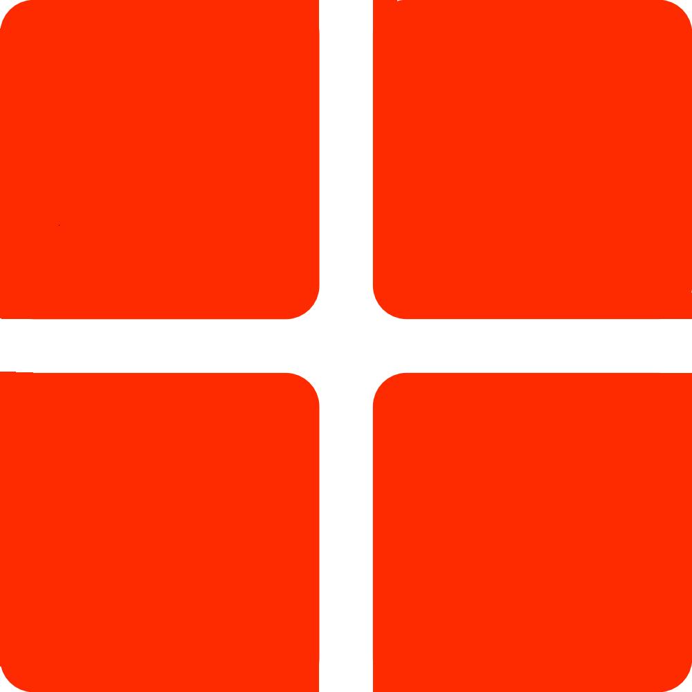 logo berlinmac