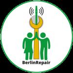 MURKS? NEIN DANKE! e.V. / BerlinRepair