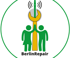 BerlinRepair Teamer werden