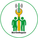 BerlinRepair
