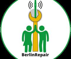 ÖBFD bei BerlinRepair