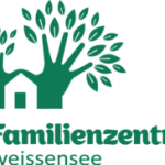 Familienzentrum Weissensee
